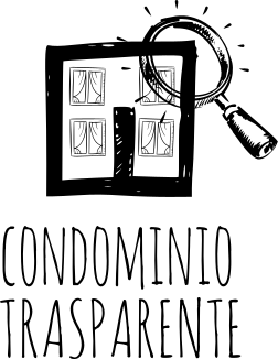 condtras