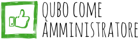 qcomeamministratore