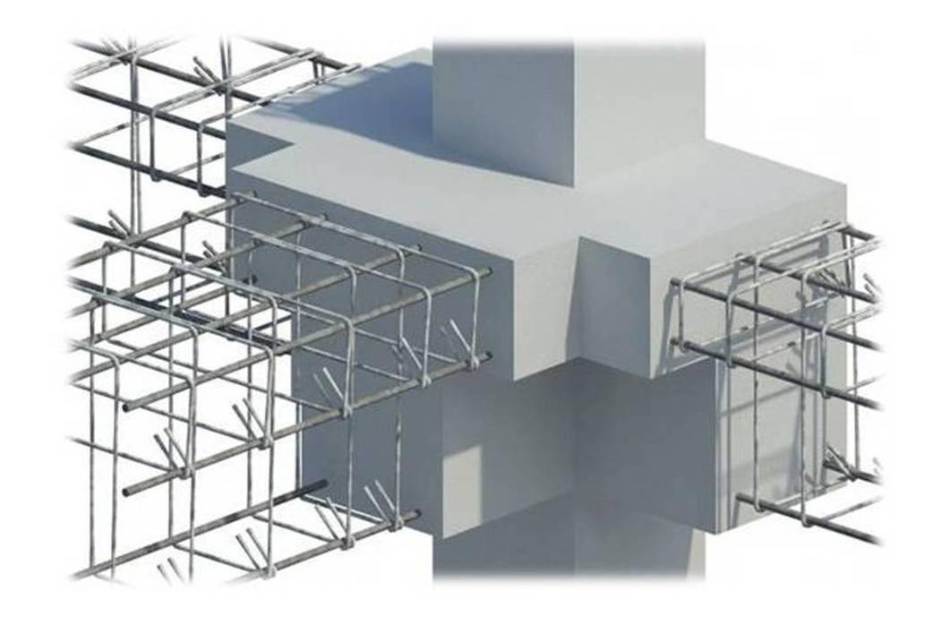 ingegneria_cemento_armato__calcoli_strutturali